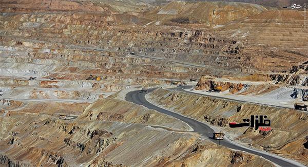دستور فعالسازی ۱۳ هزار معدن از سوی وزارت صمت