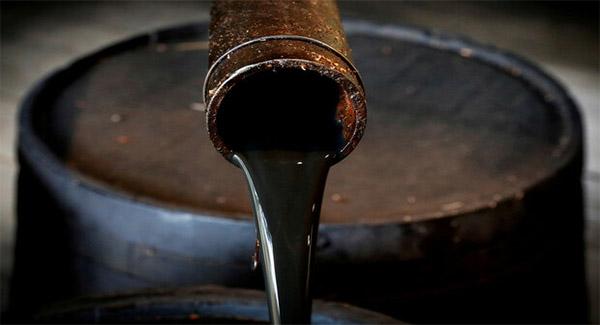 رشد ۳۸ سنتی بهای نفت در بازارهای جهانی