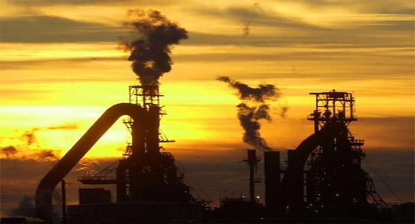 نقدهای معاون ذوبآهن بر شیوهنامه تنظیم بازار فولاد