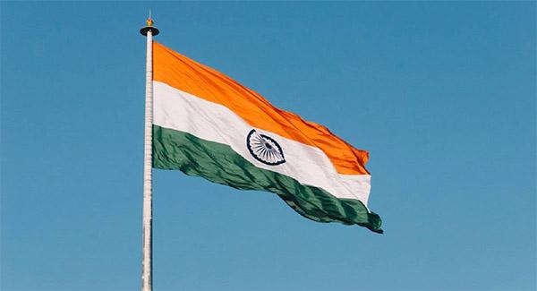 درخواست تولیدکنندگان فولاد ضد زنگ در هند از دولت