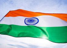 کاهش ۴۶۹ میلیون دلاری ذخایر ارزی هند