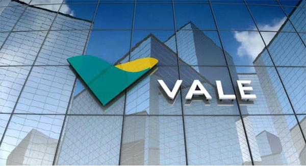شرکت معدنی واله برزیل به دنبال انرژیهای پاک