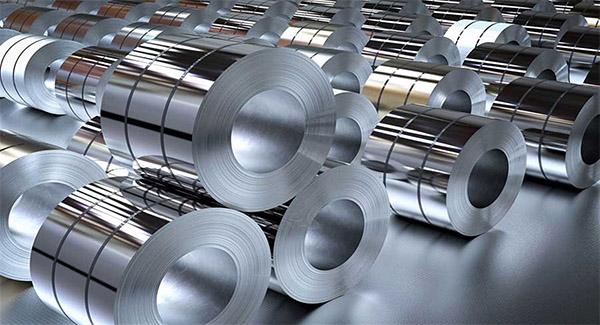 میدکو، یکی از تولیدکنندگان اصلی در صنعت فولاد کشور