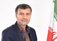 منطقه ويژه خليج فارس فرصتي طلايي براي اقتصاد هرمزگان