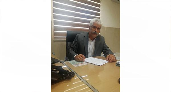 ارتقا شاخصهای HSEE در منطقه ویژه اقتصادی خلیج فارس