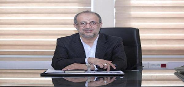 پیام تبریک مدیرعامل شرکت مس به مناسبت انتصاب معاون وزیر صمت و رییس هیاتعامل ایمیدرو