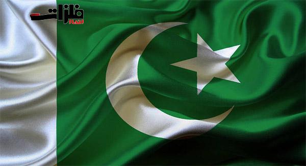 صدور مجوز خصوصیسازی برای شرکت PSMC پاکستان