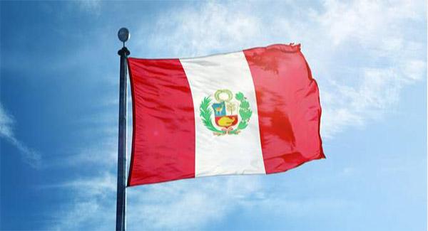 کاهش ۳۰ درصدی سرمایه گذاری در بخش معدنی پرو