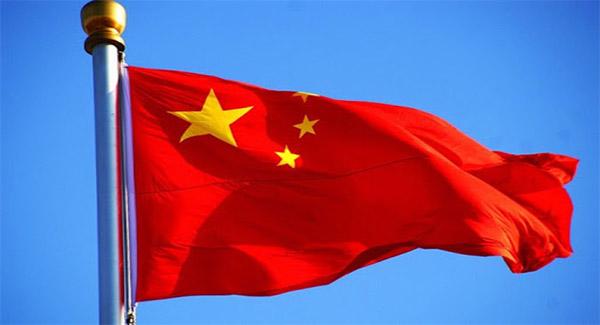 وضعیت صنعت فولاد چین در ۲۰۲۱