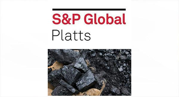 غیاب خریداران چینی برای زغال کک شو استرالیا به دلیل تداوم تنش تجاری میان چین و استرالیا