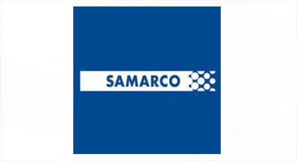 سامارکو برزیل ۵ سال پس از شکست سد باطله، معدنکاری را از سر میگیرد
