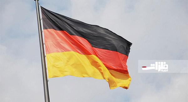 تولید فولاد آلمان در یک ماهه آخر ۲۰۲۰ رشد ۱۴ درصدی داشت