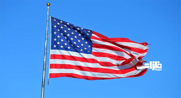 افت ۲۵ درصدی واردات محصولات فولادی به آمریکا