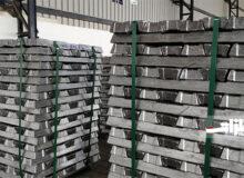 چالشهای جهانی بازار آلومینیوم