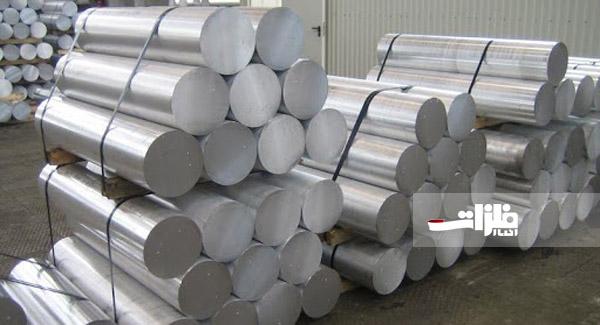 تولید آلومینای چین در ۲۰۲۱ به ۲۹ میلیون تن خواهد رسید