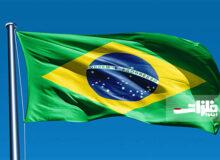 تولید فولاد در برزیل کاهش ۱۱ درصدی داشت