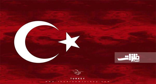 کاهش تقاضا مانع افزایش قیمت صفحات فولادی ترکیه نیست
