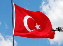 افت ۱۵ درصدی صادرات فولاد ترکیه