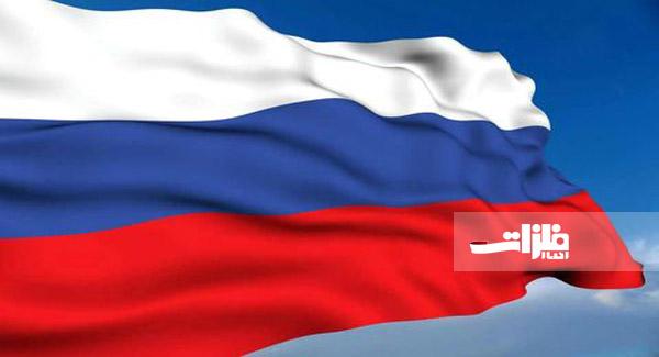 واردات فولاد ضدزنگ به روسیه ۵ درصد رشد کرد