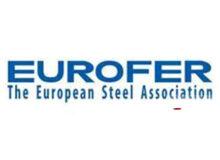 بررسی اتحادیه اروپا برای تعرفه دامپینگ واردات ورق گرم روسیه