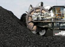 اعتراض انجمن زغالسنگ ایران به افزایش ۲۰ برابری حقوق دولتی معادن