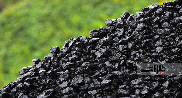 زغالسنگ چین را به سیاهی شب کشاند