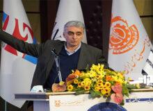 ایران رتبه هفتم در خایر مس جهان را به خود اختصاص داد