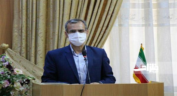 افتتاح ۲۷ طرح صنعتی و معدنی در سمنان