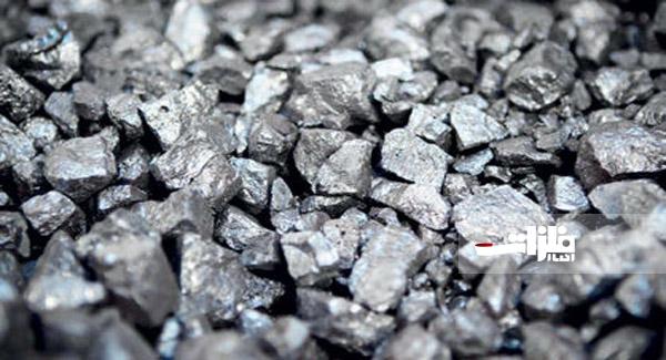 روند صعودی قیمت سنگآهن در چین