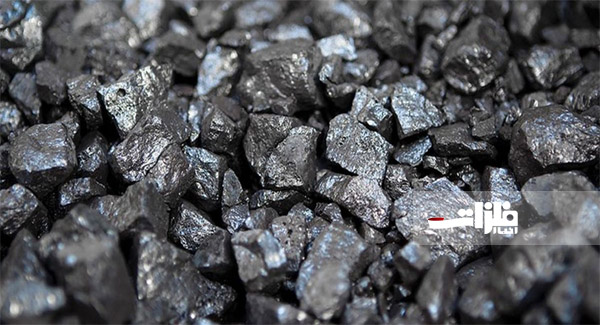 افزایش تولید واله باعث کاهش قیمت سنگآهن