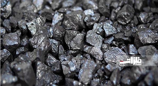 تاثیر حذف عرضه سنگآهن بر افزایش قیمت