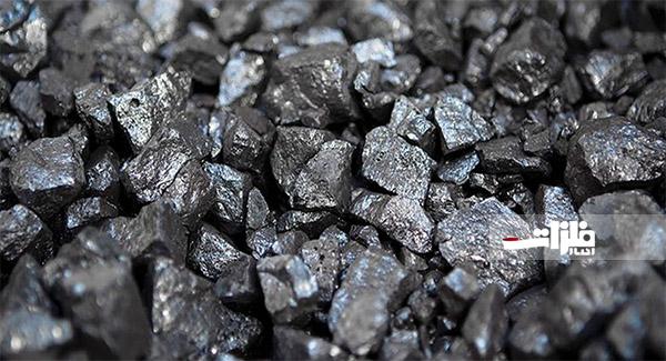 کاهش قیمت سنگآهن تا پایان ۲۰۲۱