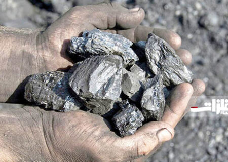 تاثیر منفی افزایش قیمت سنگآهن بر تولیدات فولادی