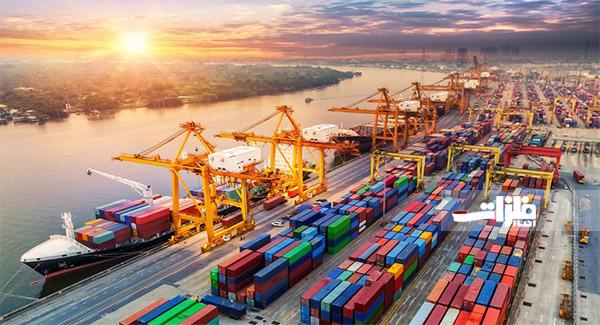 برای جلوگیری از خام فروشی صادرات مواد معدنی مشمول مالیات میشود