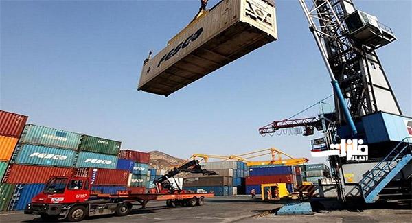 روند صعودی صادرات ضایعات فولاد از ژاپن