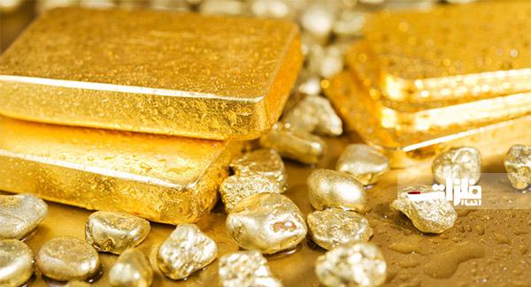 طی ۸ هفته اخیر بازار طلا شاهد افزایش قیمت بود