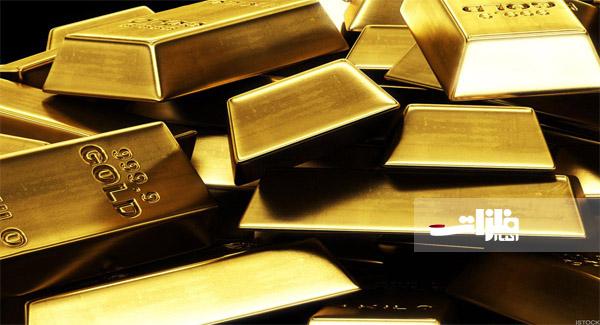 بازار طلا امیدوار به افزایش قیمت