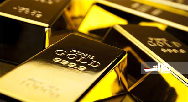در دو ماه اخیر قیمت طلای جهانی روندی صعودی داشت