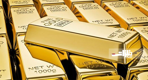 خوشبینی سرمایهگذاران طلا برای بازار این فلز گرانبها در ۲۰۲۱