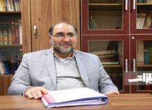۳۸ میلیون تن ذخیره بوکسیت ایران