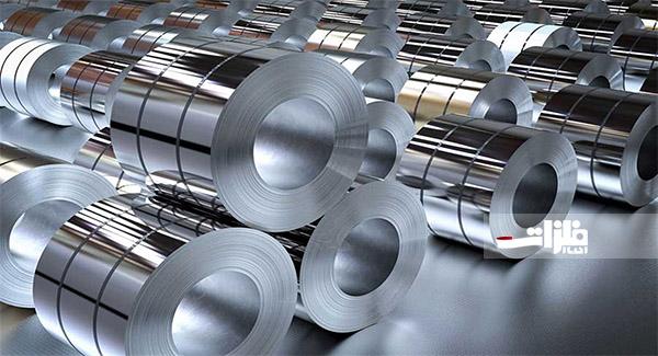 مبارکه در بین شرکتهای تولیدکننده فولاد جهان به کمترین مصرف سرانه آب دست یافت