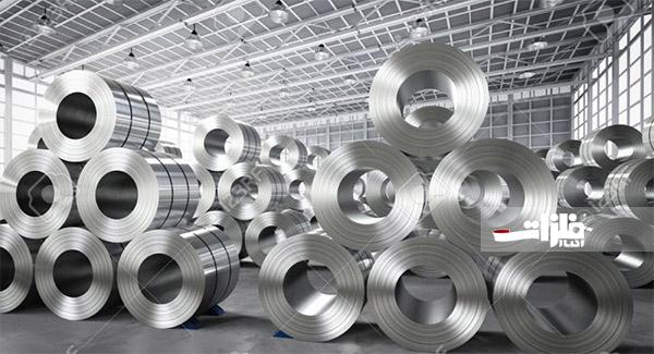 محصول فولاد باید ارزان بهدست مردم برسد