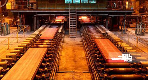 صادرات اسفراین تحت تاثیر تحریم قرار نگرفت