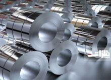 عرضه فولاد در بورس باعث ساماندهی این زنجیره میشود