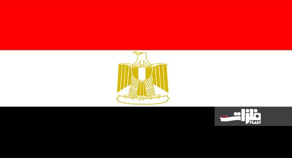 رشد قیمت تیرآهن و میلگرد مصر در ابتدای سال ۲۰۲۱
