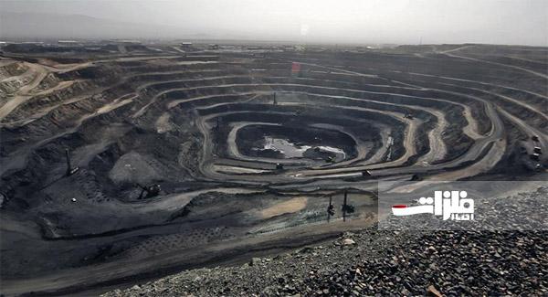 وظیفه سنگین وزارت صمت در حوزه معدن