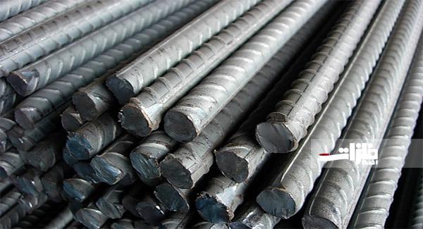 ورود تمام محصولات زنجبره فولاد به بورس