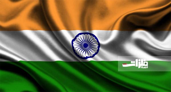 بزرگترین تولیدکننده فولاد هند وارد تجارت کانتینر میشود