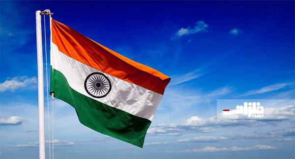 تلاش هند برای ممنوعیت صادرات سنگآهن