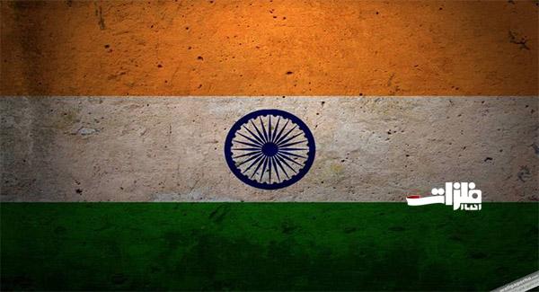 کاهش ۱۲ درصدی واردات زغالسنگ هند